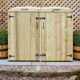 mayfair double